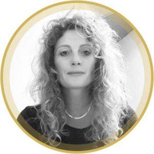 Friseur Salon Parise - Andrea Bantle